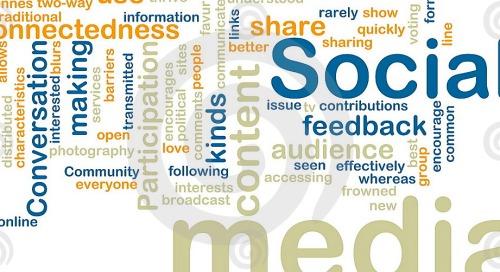 Social_media_imagie_for_websit